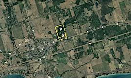 3736 Highway 2, Clarington, ON, L1B 1L9