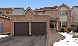 19 Moonstone Drive, Whitby, ON, L1P 1L5