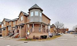 80-1075 Ellesmere Road, Toronto, ON, M1P 5C3