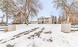 2659 Head Road, Scugog, ON, L9L 1B4