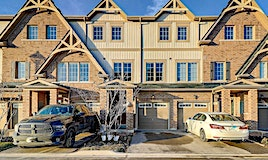 6 Comfort Way, Whitby, ON, L1N 0K5