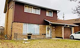 916 Scarborough Golfclub Road, Toronto, ON, M1G 1J7
