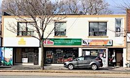 2450 Kingston Road, Toronto, ON, M1N 1V3