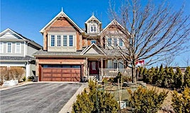 31 Selkirk Drive, Whitby, ON, L1M 2E6