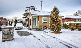 904 N Byron Street, Whitby, ON, L1N 4P1