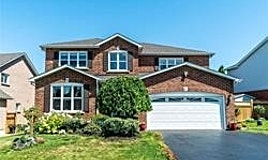 30 Sagewood Avenue, Clarington, ON, L1E 2G2