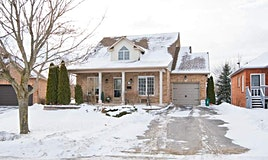 28 Candlelight Court, Scugog, ON, L9L 1S1
