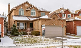 58 Brownell Street, Whitby, ON, L1R 2E9