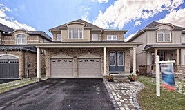 71 Buxton Lane, Clarington, ON, L1C 0J4