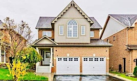 9 Iberville Road, Whitby, ON, L1M 1H5