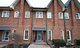 2-110 W Mary Street, Whitby, ON, L1N 8M5