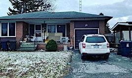 33 Dearham Wood, Toronto, ON, M1E 1S1