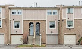 55-2 Stonehill Court, Toronto, ON, M1W 2V3