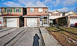 46 Moorehouse Drive, Toronto, ON, M1V 2E1
