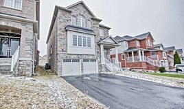 1557 Clearbrook Drive, Oshawa, ON, L1K 2P6