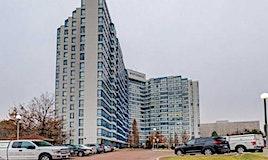606-3050 Ellesmere Road, Toronto, ON, M1E 5E6