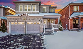 55 Lobb Court, Clarington, ON, L1C 0K4