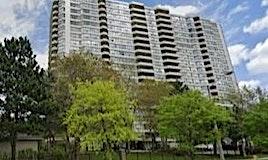 2117-5 Greystone Walk Drive, Toronto, ON, M1K 5J5
