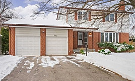 260 Guildwood Pkwy, Toronto, ON, M1E 1P8
