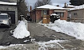59 Commonwealth Avenue, Toronto, ON, M1K 4K1