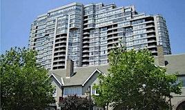 906-168 Bonis Avenue, Toronto, ON, M1T 3V6