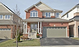 1440 Glenbourne Drive, Oshawa, ON, L1K 0M6
