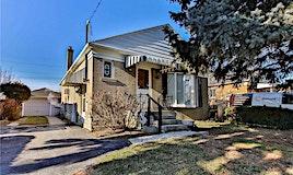 40 Greylawn Crescent, Toronto, ON, M1R 2V6