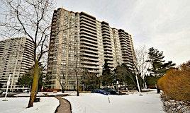 489-1 Greystone Walk Drive, Toronto, ON, M1K 5J3