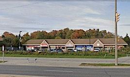 400 Sewells Road, Toronto, ON, M1B 5K8