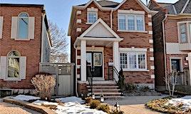 53 Eaton Avenue, Toronto, ON, M4J 2Z4