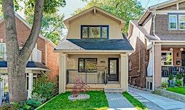 330 Lee Avenue, Toronto, ON, M4E 2P8