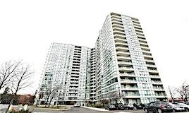 1410-4725 E Sheppard Avenue, Toronto, ON, M1S 5B2