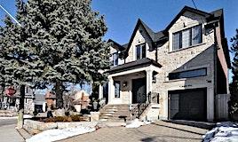 9 Aspen Avenue, Toronto, ON, M4B 2Z1