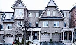 64 Jenkinson Way, Toronto, ON, M1P 5H4