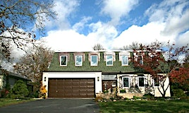 218 Guildwood Pkwy, Toronto, ON, M1E 1P7