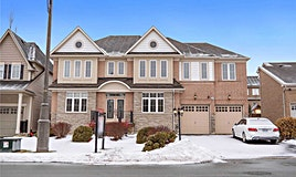 2108 Solar Place, Oshawa, ON, L1L 0A3