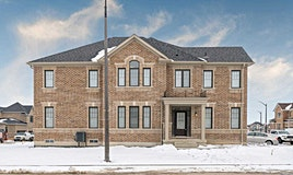 2 Dumaine Street, Whitby, ON, L1P 1Y2
