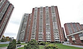 1417-1 Massey Square, Toronto, ON, M4C 5L4