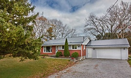 2881 Taunton Road, Clarington, ON, L1C 7B2