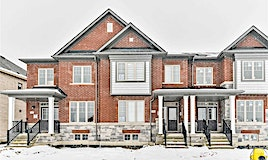 144 Coronation Road, Whitby, ON, L1P 0H1