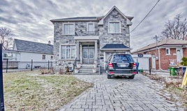 2A Falmouth Avenue, Toronto, ON, M1K 4M4