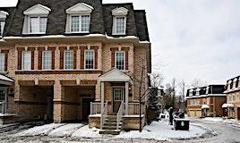11 Jeremiah Lane, Toronto, ON, M1J 0A3