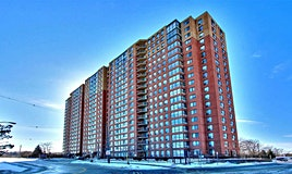1415-330 Mccowan Road, Toronto, ON, M1J 3N3