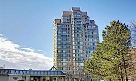 1404B-3231 E Eglinton Avenue, Toronto, ON, M1J 3N5
