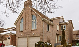 11 Carlisle Crescent, Toronto, ON, M1B 4X2