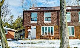 401 Rosedale Drive, Whitby, ON, L1N 1Z5