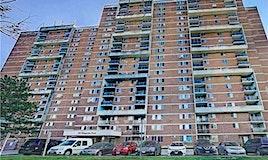 714-100 Wingarden Court, Toronto, ON, M1B 2P4