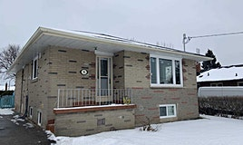 701 Maria Street, Whitby, ON, L1N 1P9
