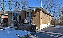47 Morningside Avenue, Toronto, ON, M1E 3C3