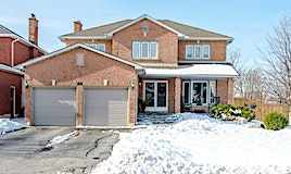 49 Headlands Crescent, Whitby, ON, L1R 2A1